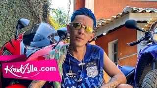 MC Brankim - Quem Me Viu, Mentiu (kondzilla.com)
