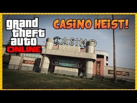 Where Can I Play On line casino Games On-line For Free?