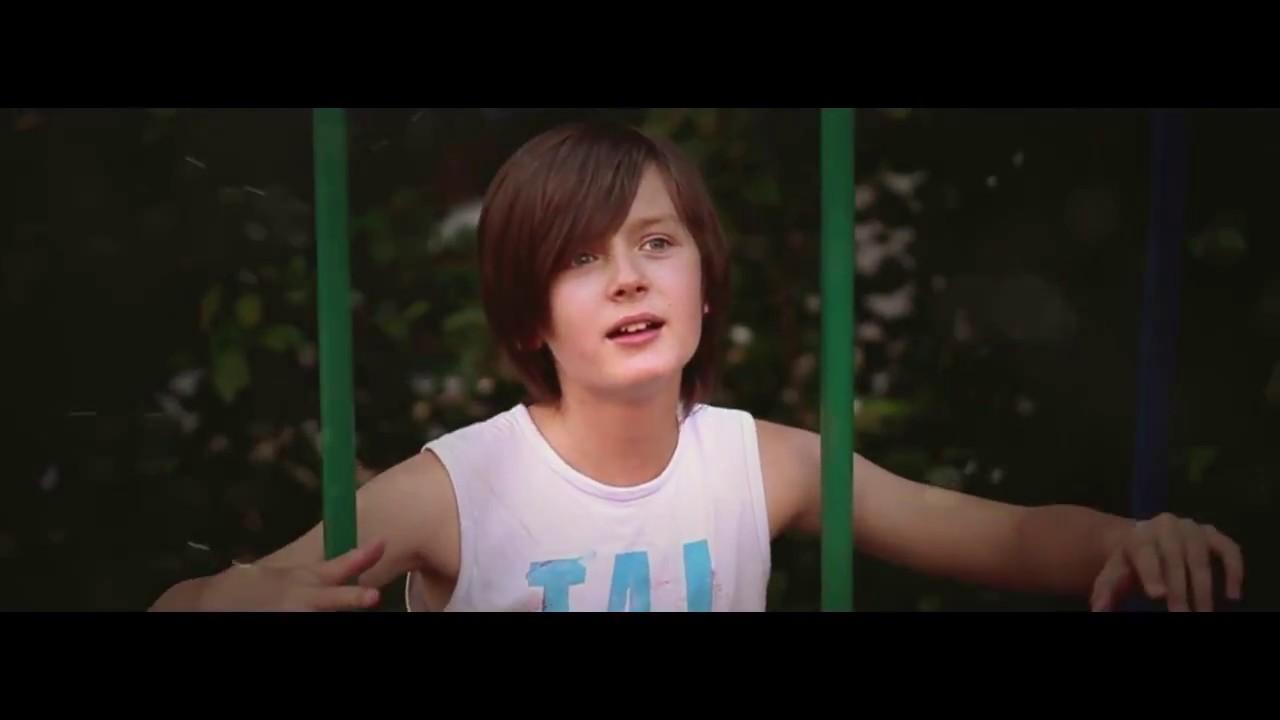 Видео про геев чёрных издевательства фото 277-578