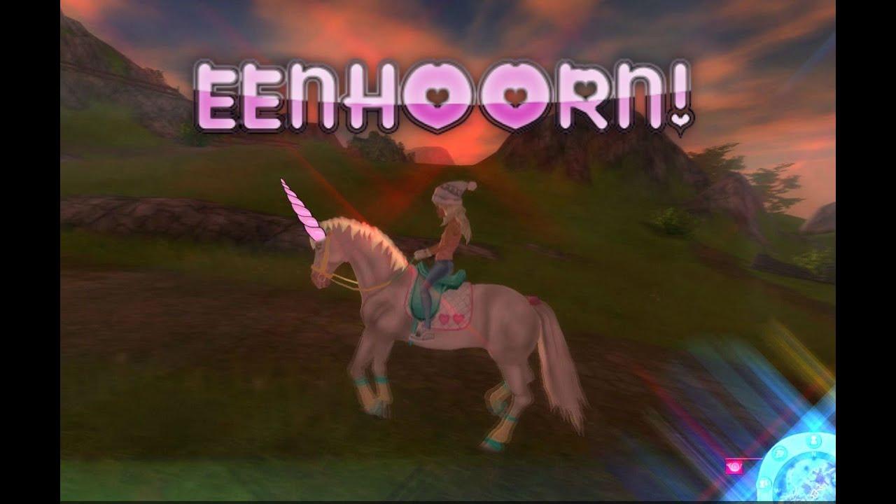 Star Stable Online Nl 2 Nieuwe Paarden Kopen Roze