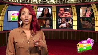 Drama Free Dri Vlog 2