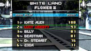 Let's Play F-Zero GP Legend - Gold Cup