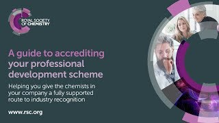Accrediting your professional development scheme thumbnail
