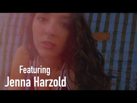 Jenna Harzold - Discover your light