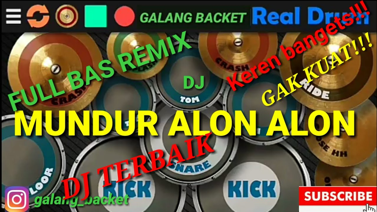 Download Download Lagu Mundur Alon Alon Ilux Uyeshare Mp3 Dan Mp4