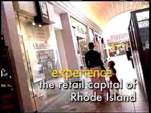 Warwick Tourism Video