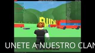 ROBLOX 2 EDITED (ROBLOX VIDEOGAME)