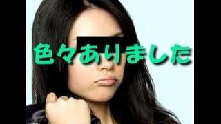 チャンネル登録、よろしくお願いします。 この動画では、大河ドラマ「お...