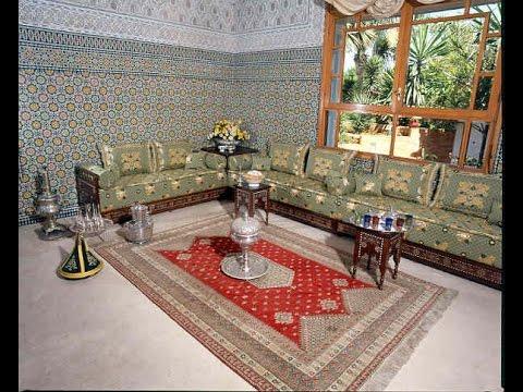 أجمــل صور الزليـج (الفسـيفساء) في ديـكورات المـنزل - منتديات عروس