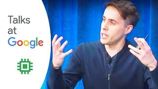 "Francesco Marconi: ""Live Like Fiction: 30 Days to Become the Author of Your [...]"" 