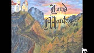 Lord Montague - Blues Of A Woman/The Grand Chessboard