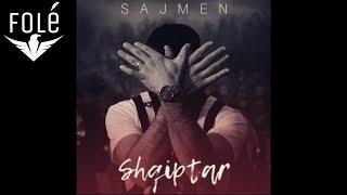 Sajmen - Shqiptar (prod.by Apollo)
