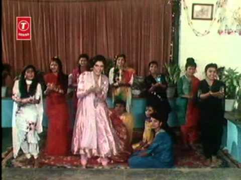 Kali Teri Choti Hai (Full Song) Film - Bahaar Aane Tak