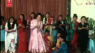 kali teri choti hai full song film bahaar aane tak