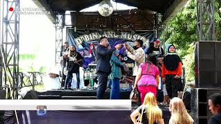1 D'BINTANG MUSICA | Blok Jum'at Jatilawang Leuweunggede Jatiwangi Majalengka