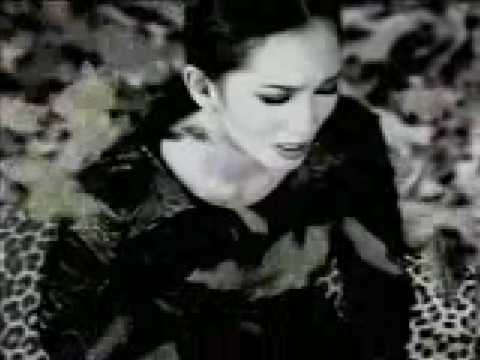 Sheila Majid- Cinta Jangan Kau Pergi