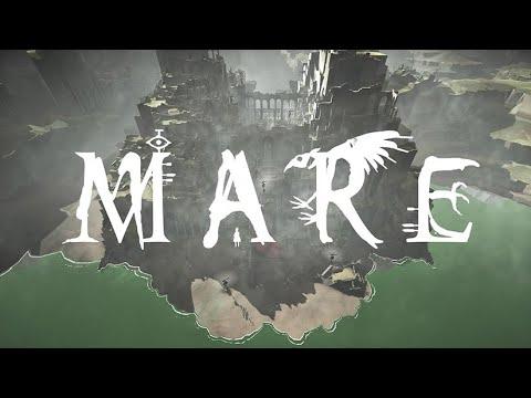 Mare - Bande Annonce
