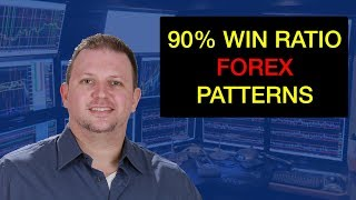 90% Win Ratio Forex Patterns - Special Candlestick Patterns Webinar by Vladimir Ribakov