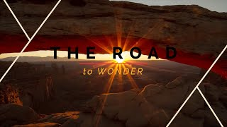 The Road to Wonder