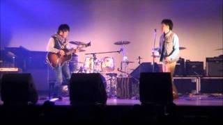 岡山音響祭第1章- Sweet Snow Christmas 』 日時: 2011年12月18日(日...