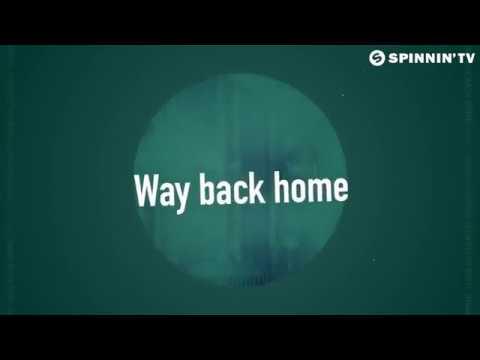 shaun-–-way-back-home-(feat.-conor-maynard)-[sam-feldt-edit]-(official-lyric-video)