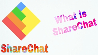 What is sharechat and how to used it.