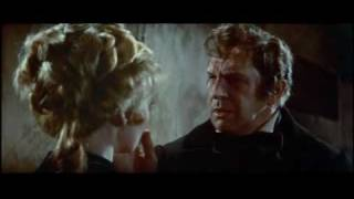 The Tomb of Ligeia - Vincent Price Legacy
