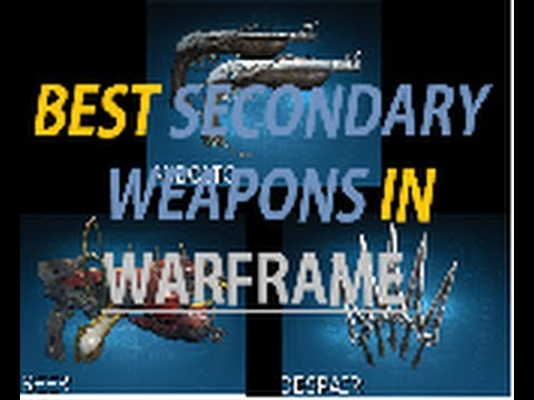 Full download dk s top 5 warframe primary weapons