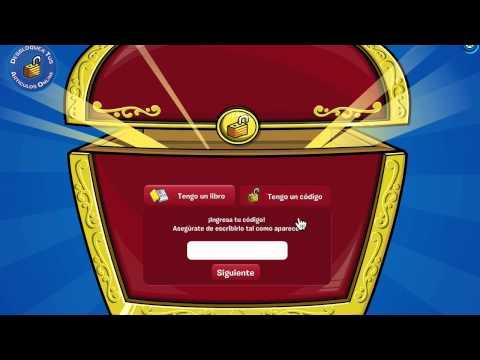 Trucos & Secretos Moda Pingüina Mayo 2019 | Club Penguin Online from YouTube · Duration:  2 minutes 55 seconds