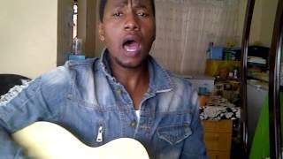 Drew Lx Labeto_Malibonge Igama Lenkosi.acoustic(Original)