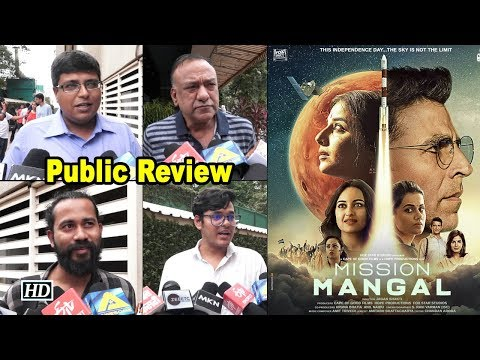 public-review-|-mission-mangal-|-akshay's-yet-another-patriotic-offering