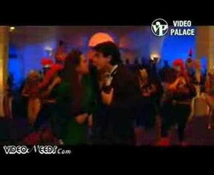 Tare Ishq  mai - www.jamali4u.com/video