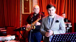 Shakir Mardanov  (Silk Way Band)-Sen ve MenI play for you