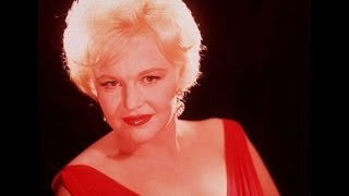 Watch Peggy Lee There Is No Greater Love video