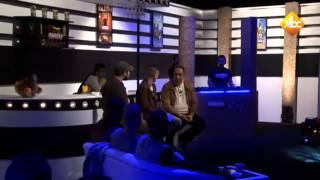 Comedy bled برنامج جزائري جديد KBC tv