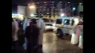 Sheikh Mohammad @ Car Show