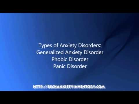 what-are-the-symptoms-of-anxiety-attacks-in-children