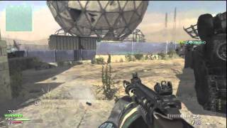 6 ways to get banned from modern warfare 3