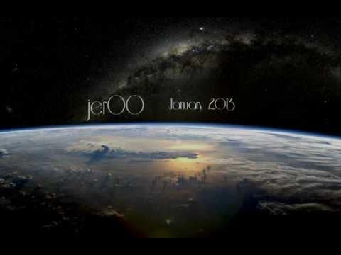 jerOO - January 2013 Dubstep Mix (Free Download)