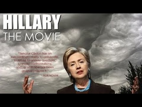 Hillary Clinton Real Movie She Banned From Theaters Exposed