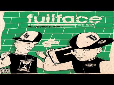 fullface---Δεν-σε-μισώ