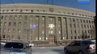 видео новости Сибирского округа