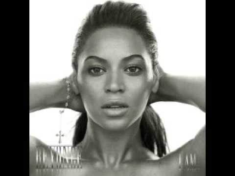 ~ Beyonce ~ Disappear ~ with lyrics ~ (I Am... Sasha Fierce)