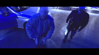 Download Fler feat. Sentino - Unterwegs (prod. by Oster) OFFICIAL VIDEO Mp3 and Videos
