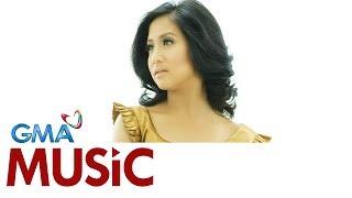 Maybe It's You | Jolina Magdangal | Kapuso Videoke