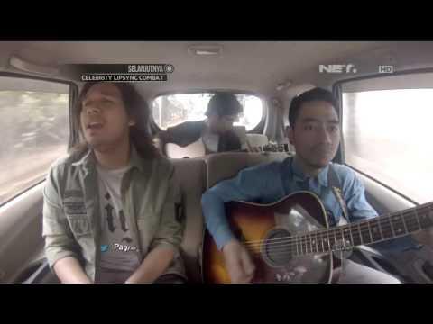 Sing in the Car - Igo Pentury -