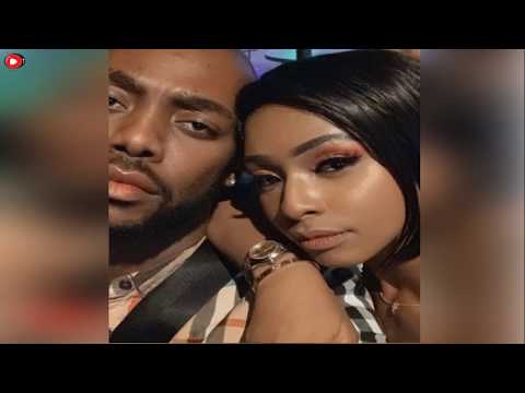 THIS IS WHY BOITY THULO AND RICH MNISI ARE NOT DATING
