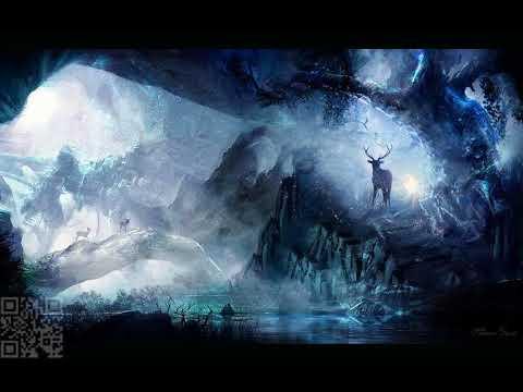Dark forest Aamu Aamucast 021  Luulisin