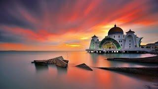 most-emotional-soft-quran-recitation-heart-soothing-surah-rahman-by-ameer-shamim