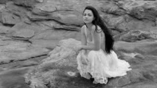 "Evanescence ""My Immortal"""